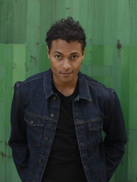Profilbild von Steven Sowah