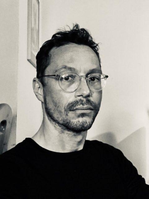 Profilbild von Daniel Schröder