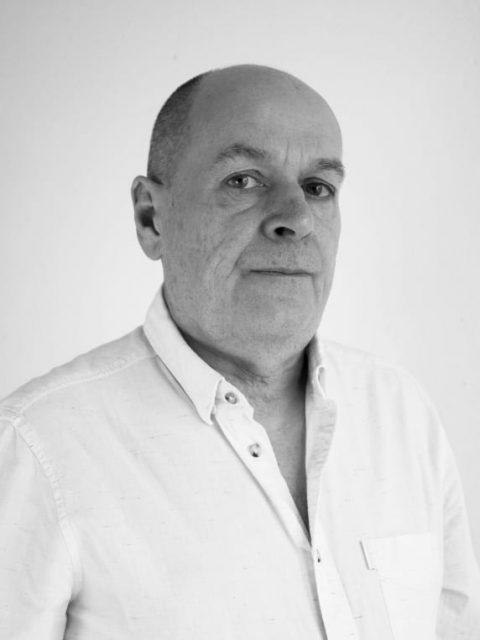 Profilbild von Andrew Bird