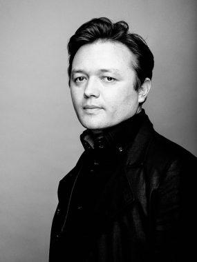 Erwin Prib