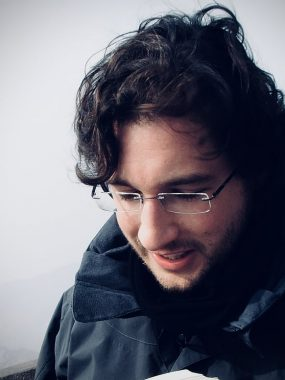 Felix Hassenfratz