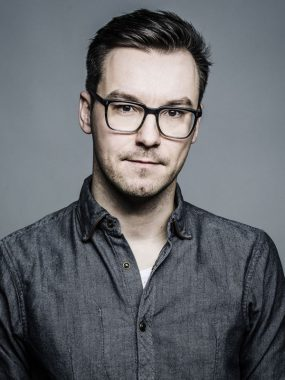 Tobias Wiemann