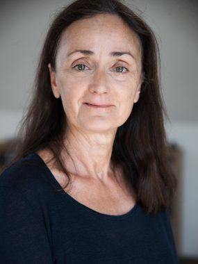 Dagmar Knöpfel