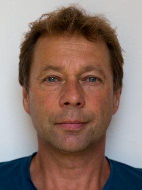 Stefan Biebl