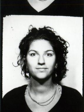 Sabine Panossian