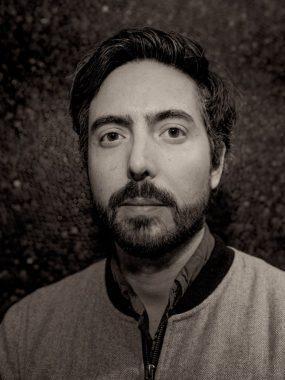 David Dietl