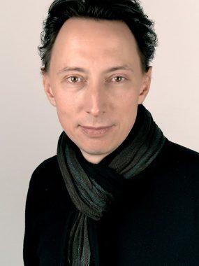 Jürgen Schopper
