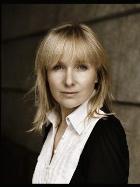 Monika Buttinger