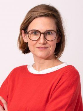 Elena von Saucken