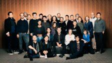 Vorstand der Deutschen Filmakademie (2020)
