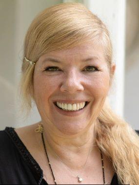 Britta Nahler