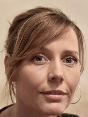 Corinna Fleig