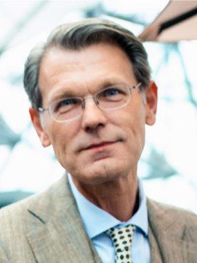 Jens Bartram