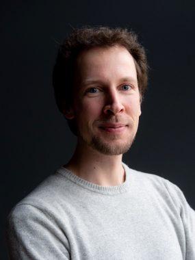Jakob Weydemann